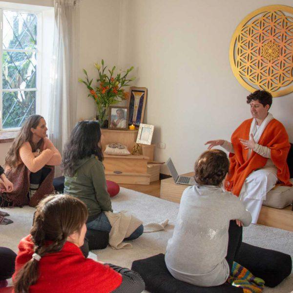 satsang-encabezado-grupo-meditacion-santiago-thumb