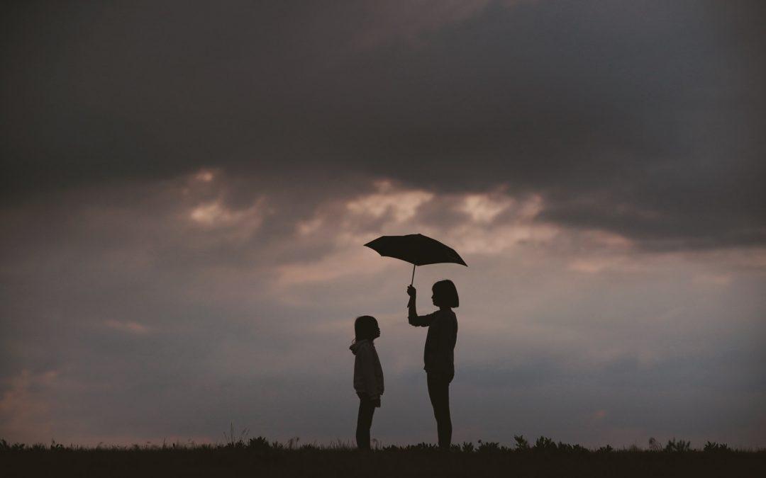 ¿Cómo puedes desarrollar más compasión?